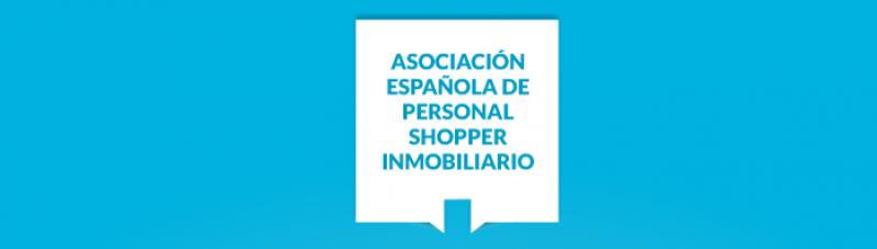 Permiso de residencia en España para la compra de inmuebles