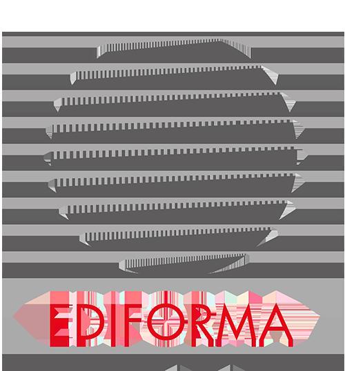EDIFORMA