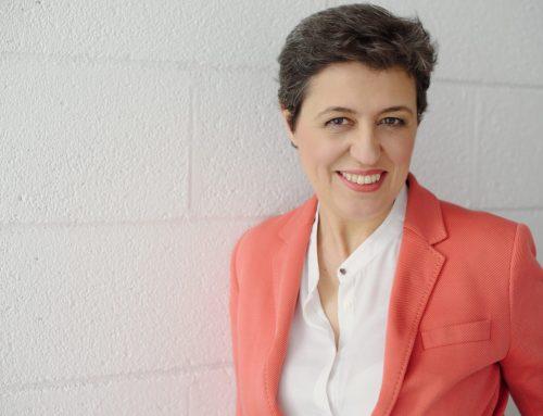 Hoy le preguntamos a Carmen Pérez Pozo, la CEO de Bufete Pérez Pozo, ¿cómo puede su servicio de Asesoría Jurídica ayudar a los Personal Shopper Inmobiliarios?
