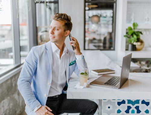 Beneficios de contratar un Personal Shopper Inmobiliario