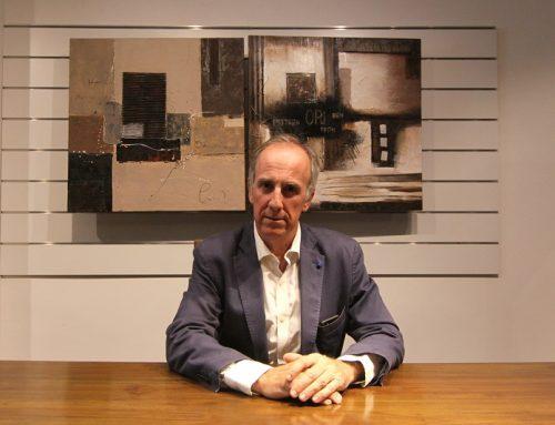 ProntoPro entrevista a Iñaki Unsain