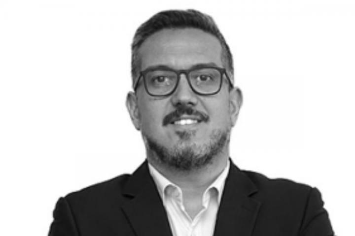 Enric Jiménez
