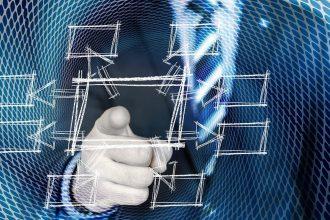 Herramientas de gestión y Big Data
