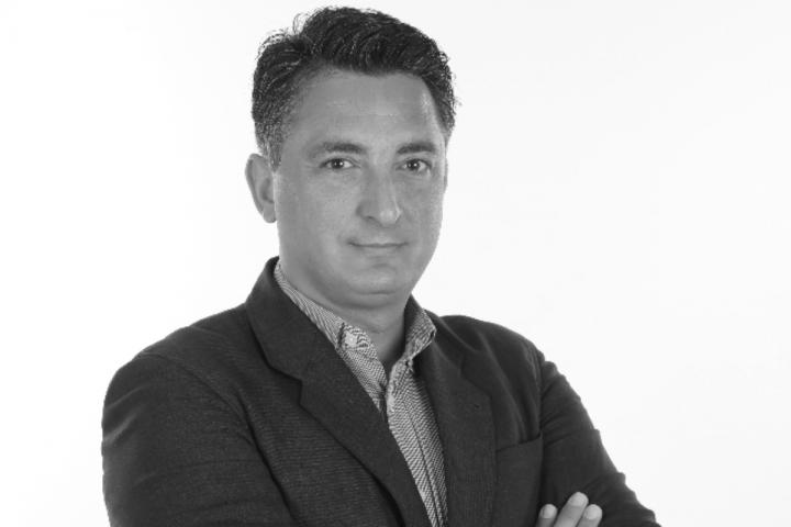Javier Macia