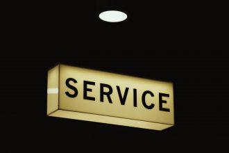 Servicios gratuitos AEPSI