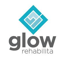 Glow Rehabilita