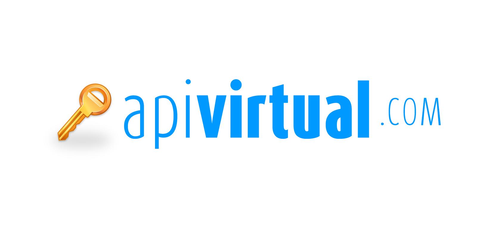 Apivirtual