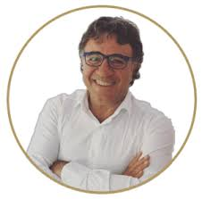 Francisco Revert