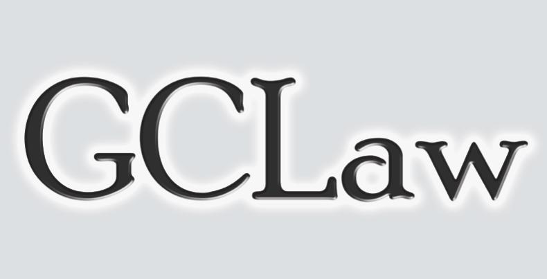 GCLaw