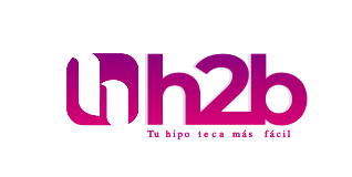 H2B Tu hipoteca más fácil