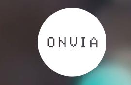 Onvia